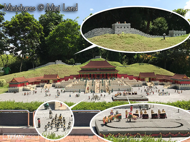 legoland-malaysia-mini-land-beijing-palace