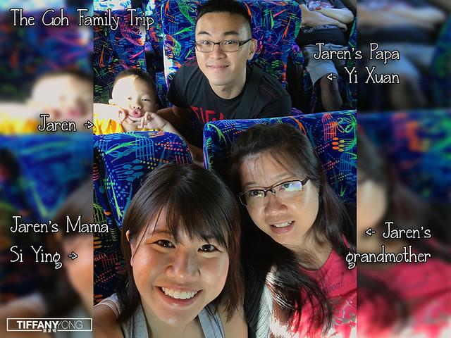malaysia-review-goh-family-trip