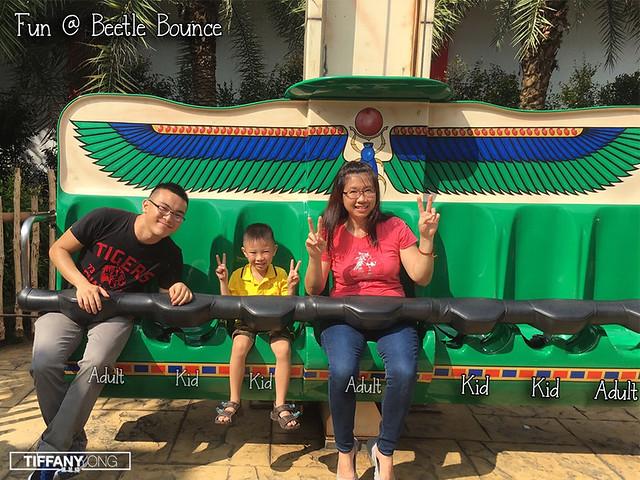 legoland-malaysia-beetle-bounce