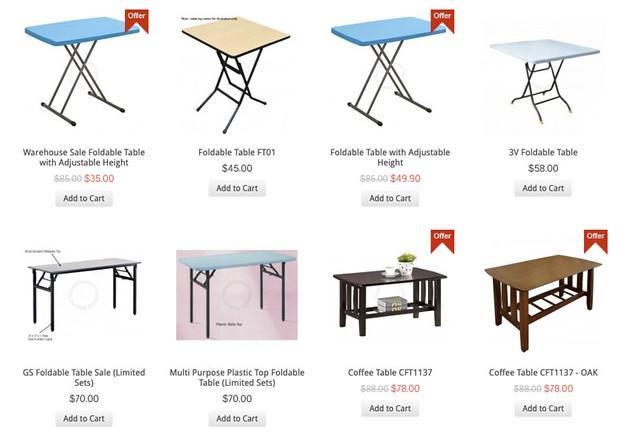 furnituresg