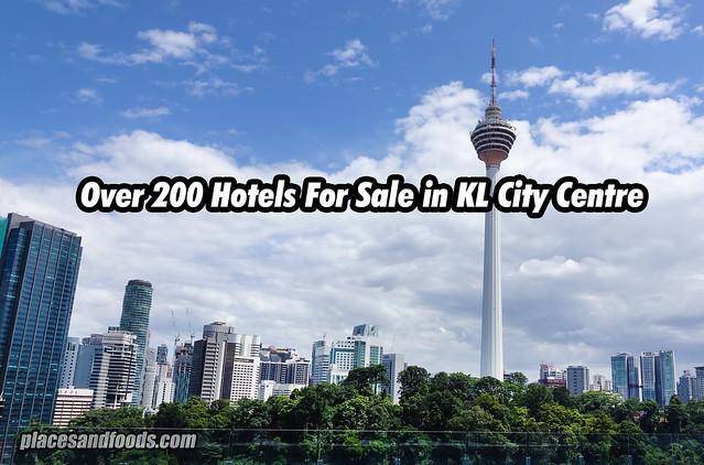 200 hotels