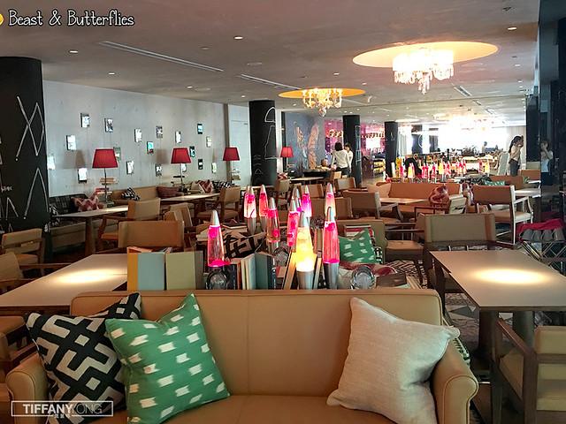 beast-and-butterflies-m-social-hotel