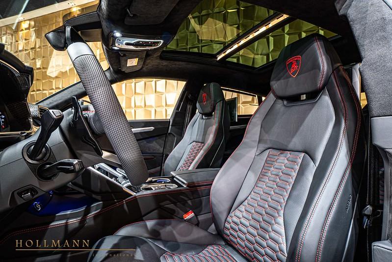 Lamborghini-Urus-Mansory-12