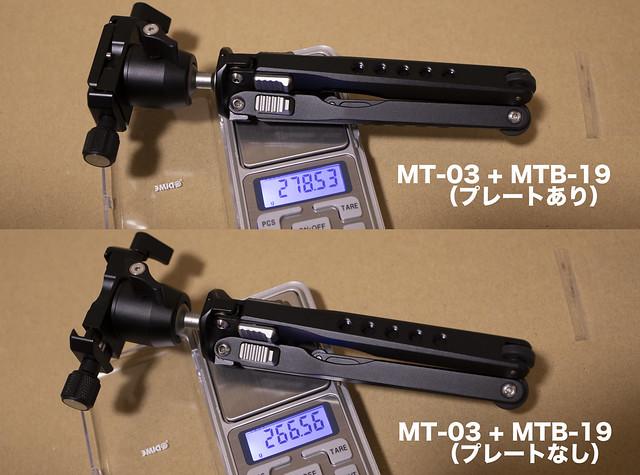Leofoto MT-03+MTB-19_16
