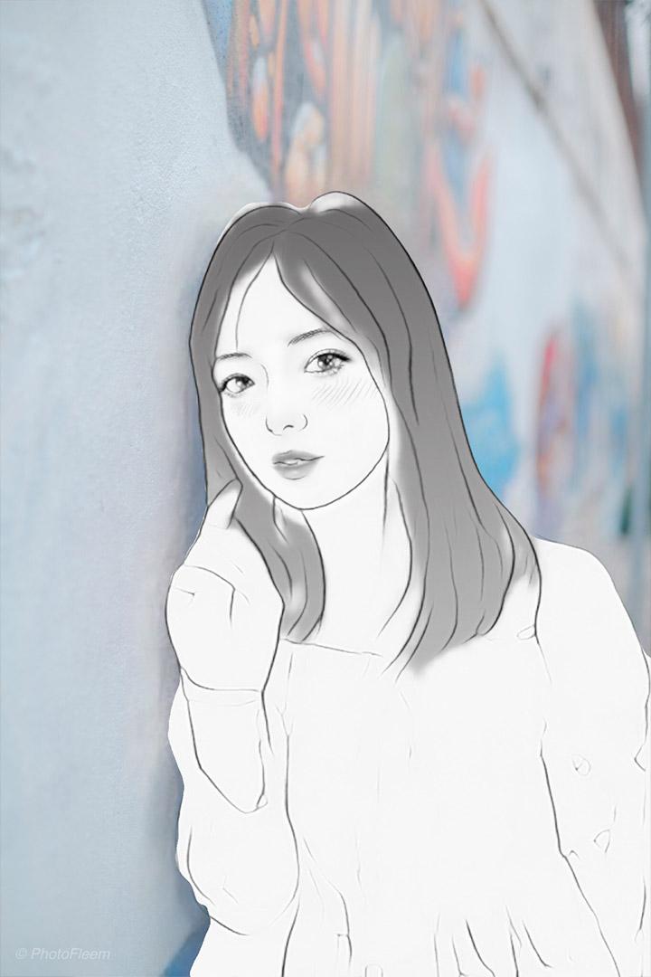 Meitu-cutout-cartoon-04