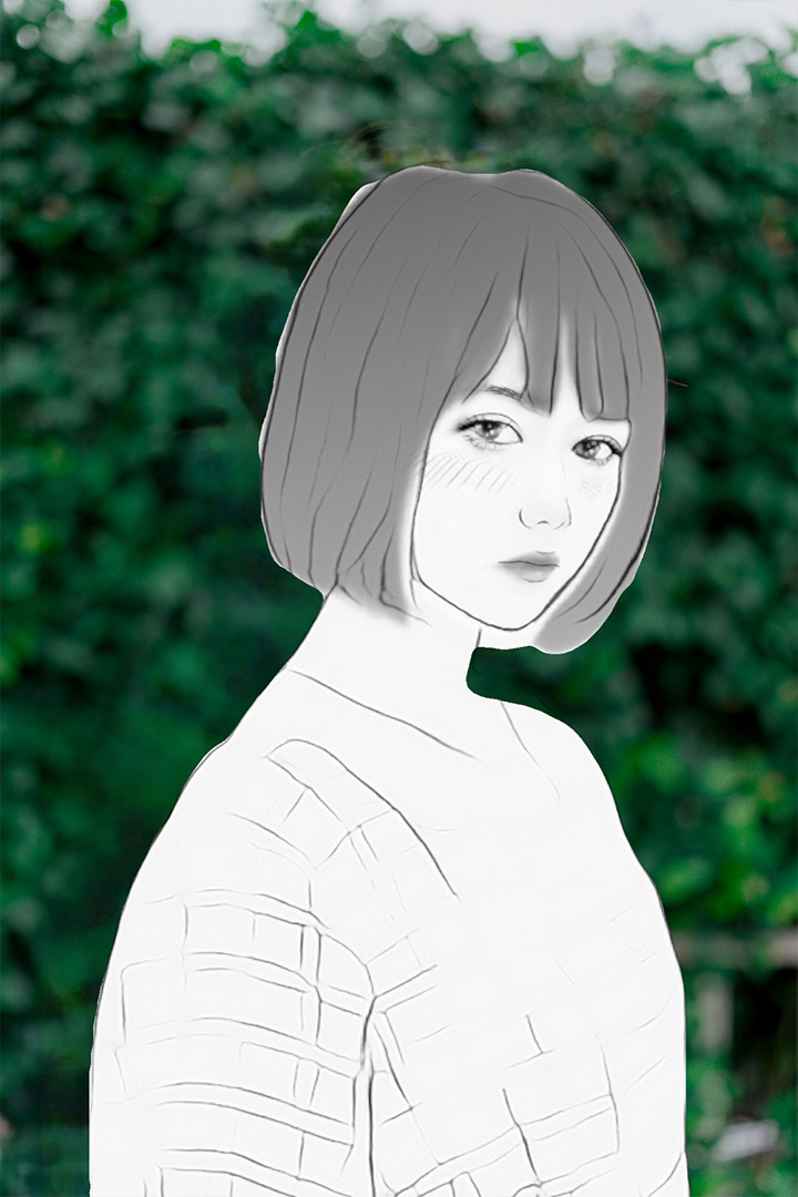 Meitu-cutout-cartoon-05