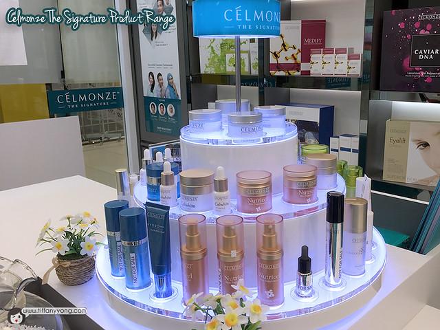 celmonze-the-signature-singapore-product-range