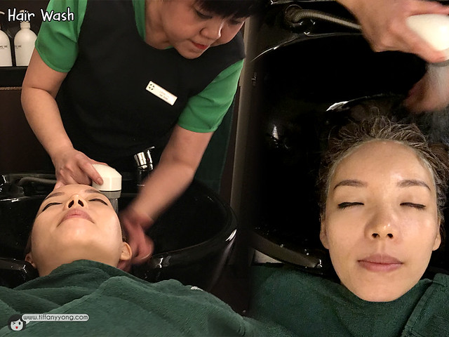 beijing-101-scalp-washing