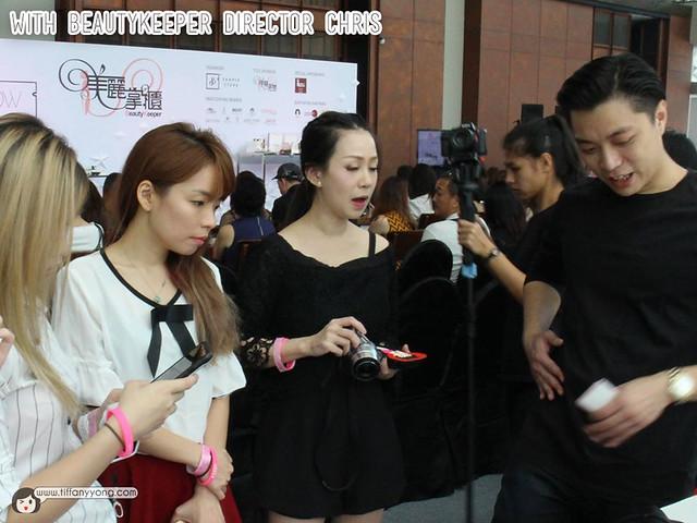 beautykeeper-chris-tsai