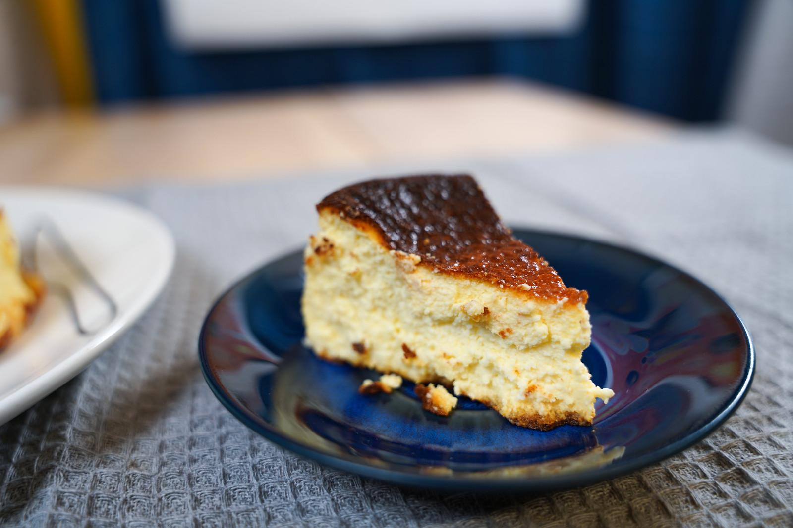 起司蛋糕Cheese Cake