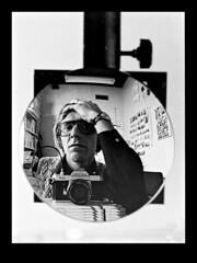 Self portrait (1978)