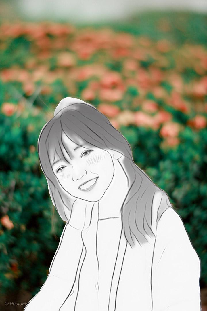 Meitu-cutout-cartoon-03