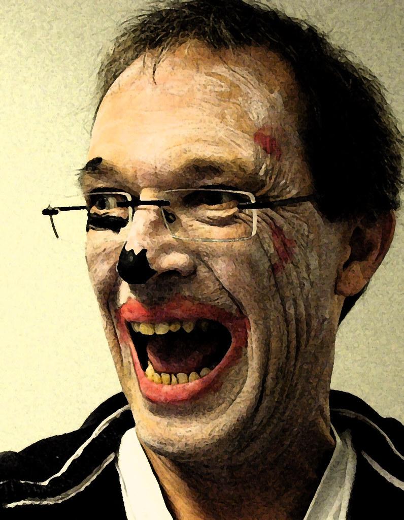 clown_B