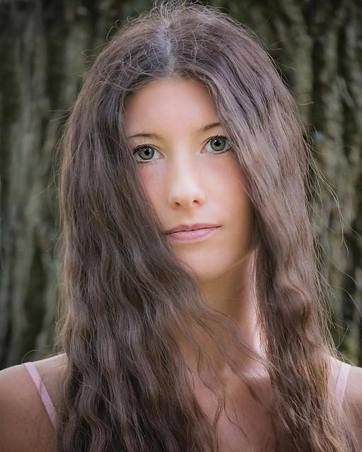 Portrait 370