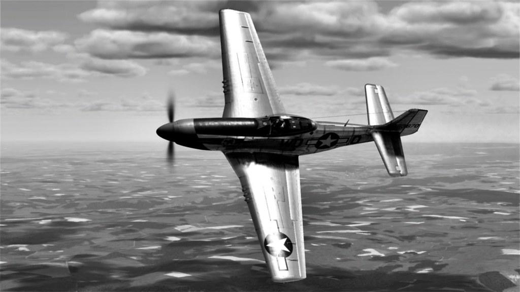 P-51_BW copy
