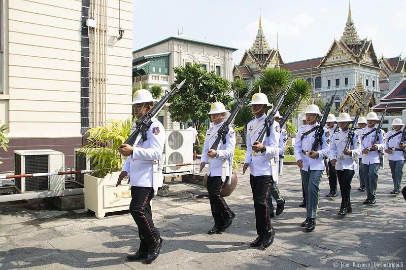 20200524-Unelmatrippi-Bangkok-DSC0109