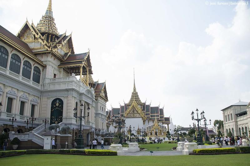 20200524-Unelmatrippi-Bangkok-DSC0091