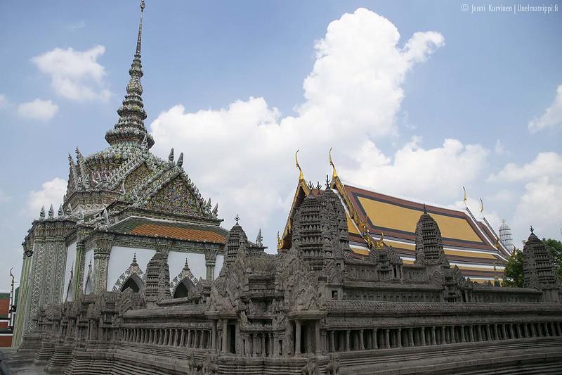 20200524-Unelmatrippi-Bangkok-DSC0024