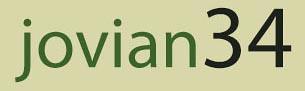 jovian34 LLC