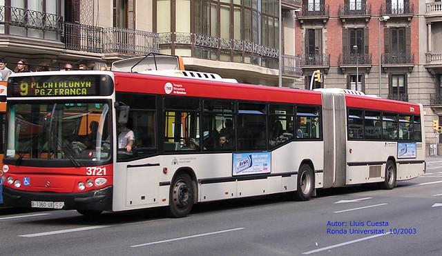 TMB 3721
