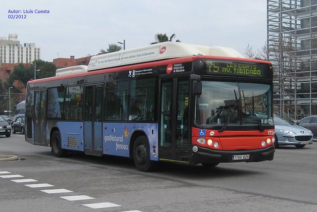 TMB 1724