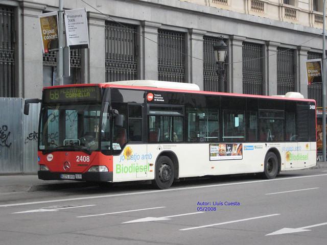 TMB 2408