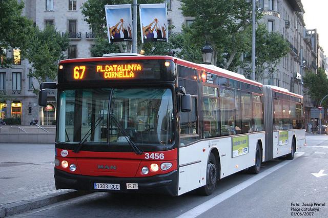 TMB 3456