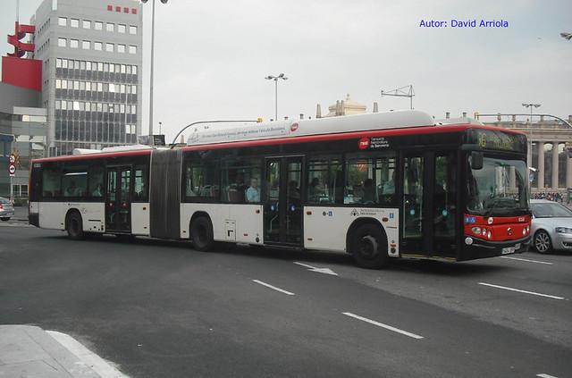TMB 6350