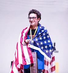 20181005_batumi_CLOSING_001130 Fabiano Caruana USA