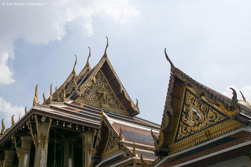 20200524-Unelmatrippi-Bangkok-DSC0009