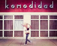 Komodidad (Holguin, Cuba 2012)