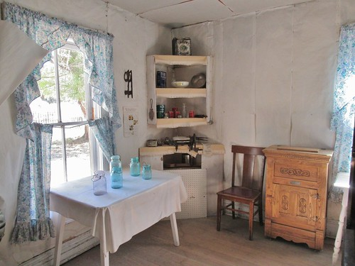 bannack montana bannackstatepark statepark history ghosttown miningtown drryburnhouse