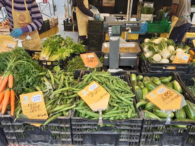 coldiretti aumentano prezzi frutta