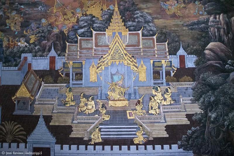 20200524-Unelmatrippi-Bangkok-DSC0012