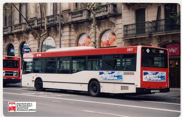 TMB 2517