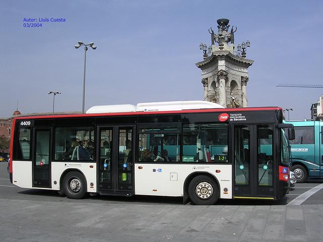 TMB 4409
