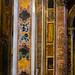 2014 Rome St. Peter's Basilica (7 of 46).jpg