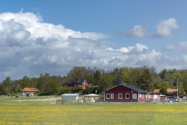 Lilla Lillgården