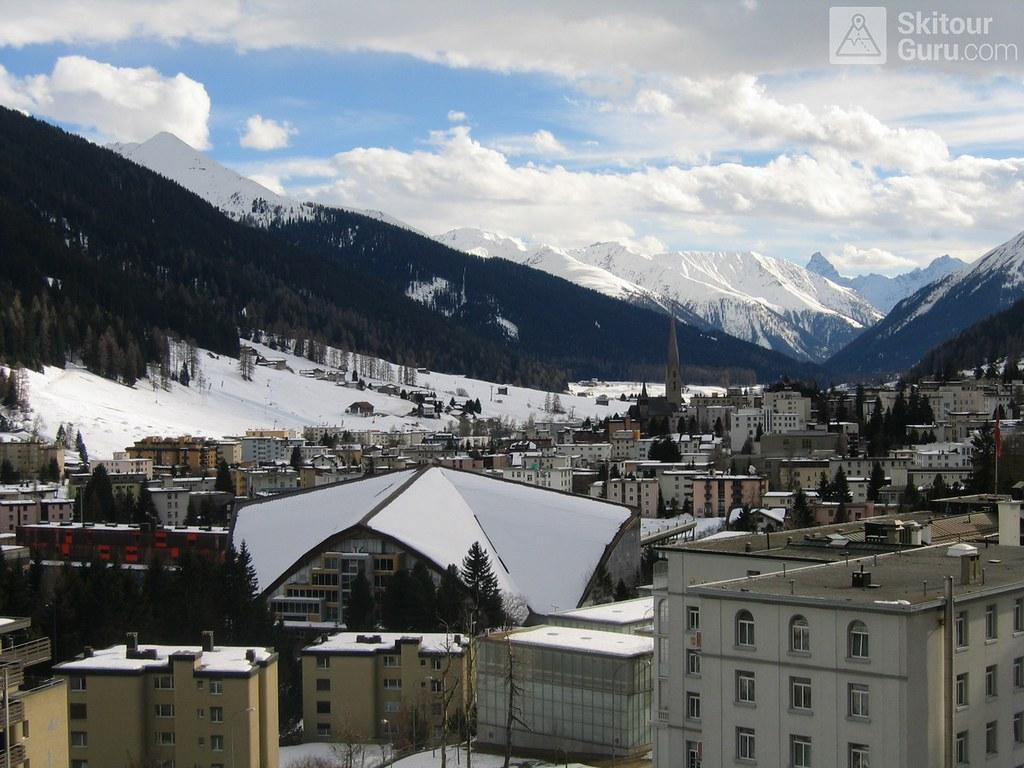 Davos Albula Alpen Switzerland photo 17