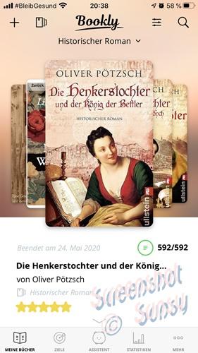 200524 Henkerstochter3