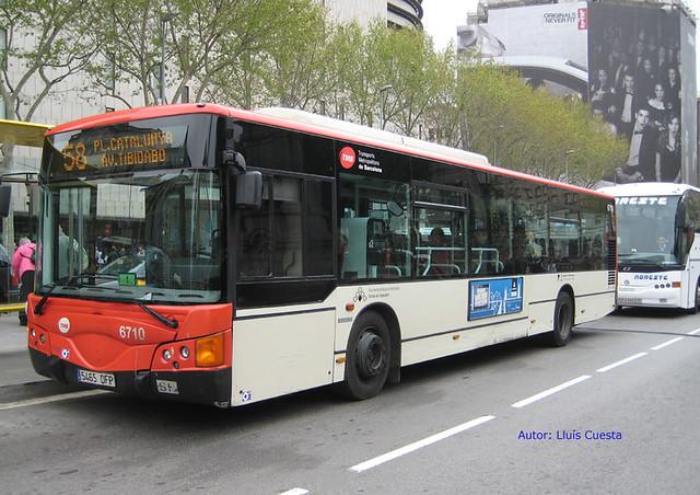 TMB 6710