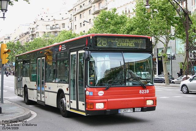 TMB 8239