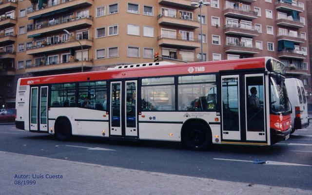 TMB 6501