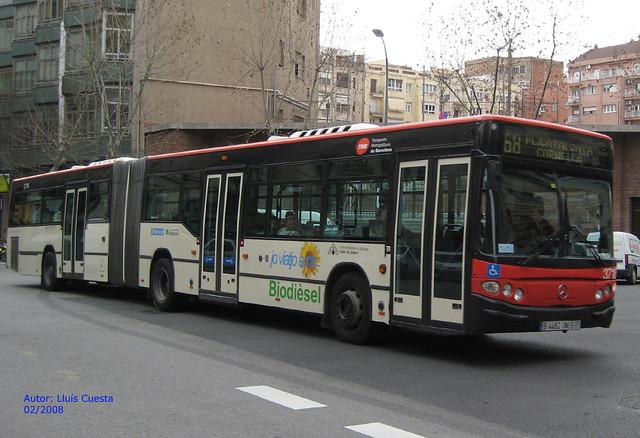 TMB 3718
