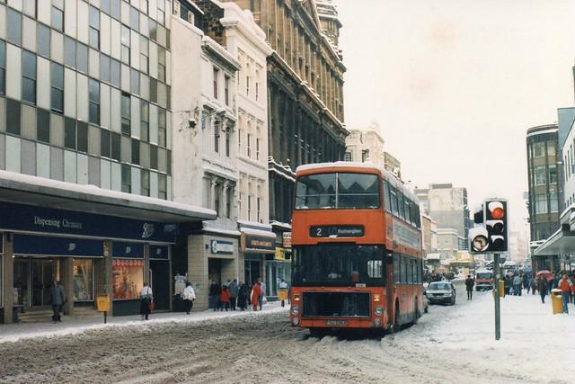A18 Argyle St 13-1-87 (2)