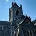 "<p><a href=""https://www.flickr.com/people/johannaonvideo/"">tokyohanna</a> posted a photo:</p>  <p><a href=""https://www.flickr.com/photos/johannaonvideo/49931755706/"" title=""Dublin church""><img src=""https://live.staticflickr.com/65535/49931755706_c5e58dc803_m.jpg"" width=""240"" height=""180"" alt=""Dublin church"" /></a></p>"