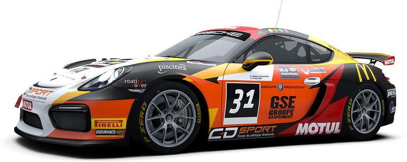 raceroom-gt4