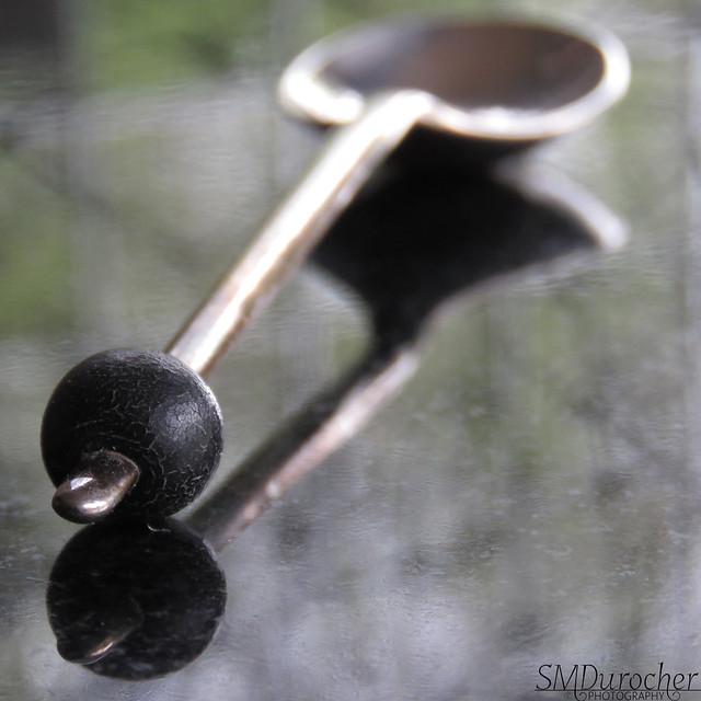 20200525 Handle CoffeeBeanSpoon c