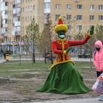 Kazakhstan: COVID-19