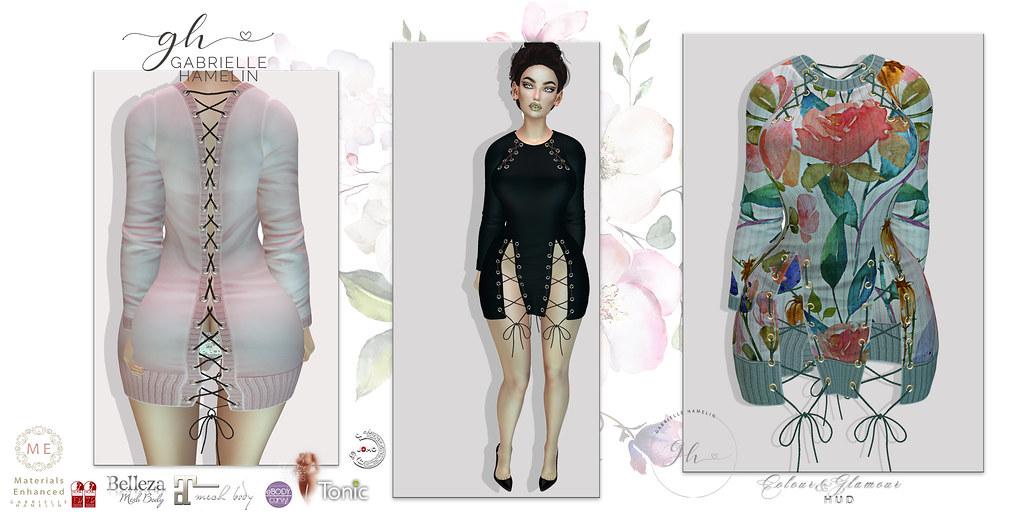 Arabella-Dress-&-Panty-III